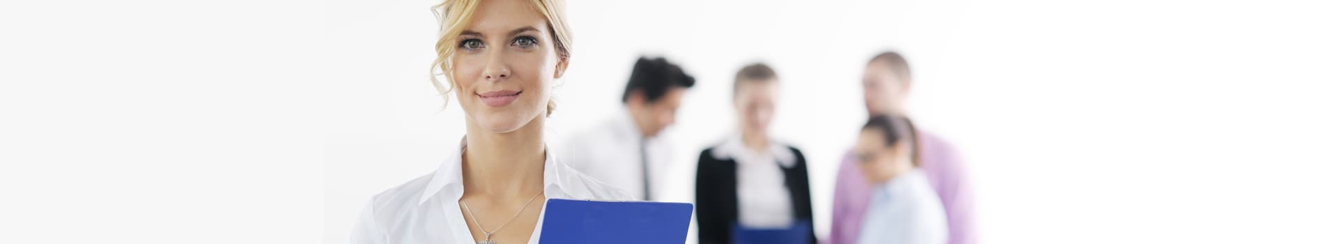 Beratung im Gesundheitswesen - Personal-Brandings - Personalgewinnung