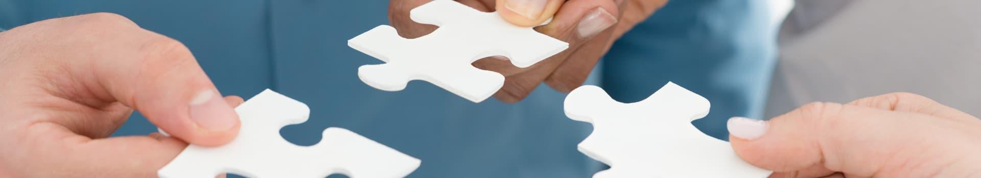 Konzept- und Prozessberatung im Gesundheitswesen