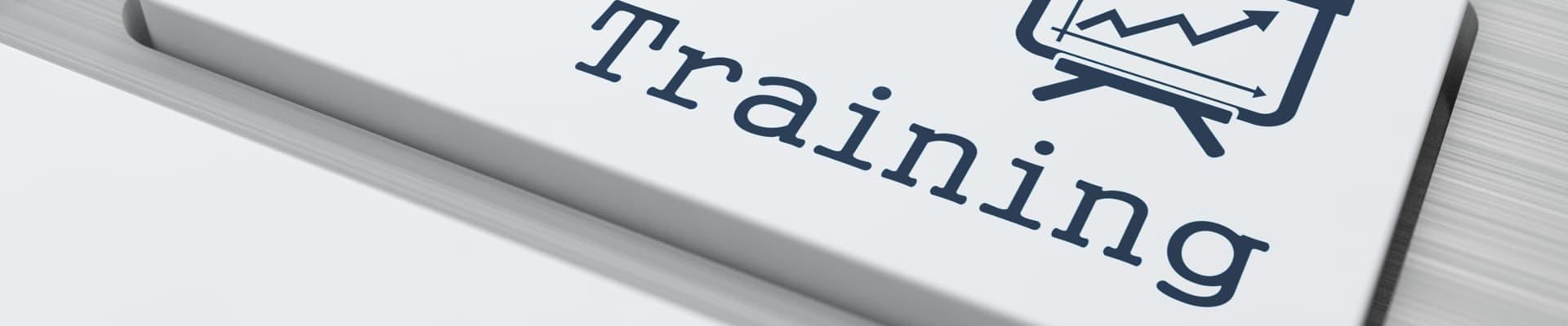 Wir bieten Trainings in den Bereichen:Management, Führung, Kondenorientierung,Pflege,Expertenstandarsds,Demenz,Psychatrie,Qualitätsmanagement und Selbsmanagement