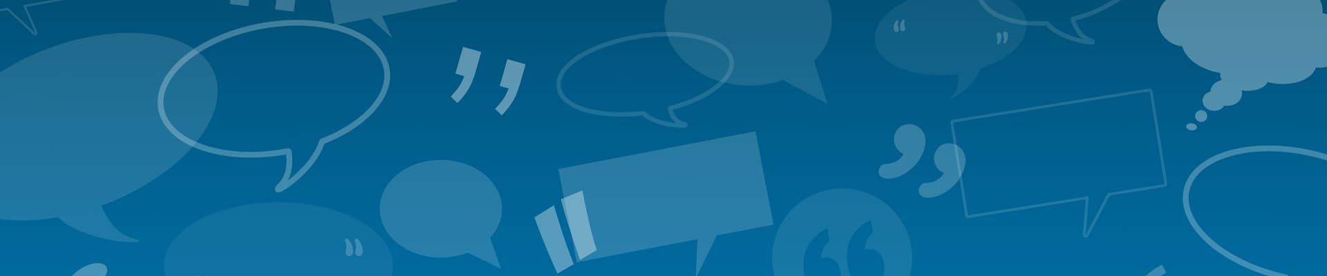 Kundenreferenzen über unsere Beratungs-, Trainings- und Coachingtätigkeit