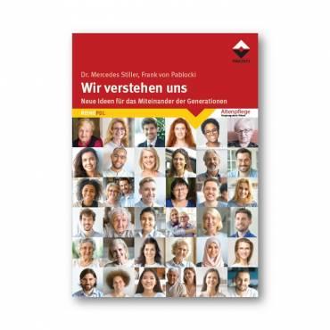 Unser 2tes Buch: Generationen und Entwicklung der Persönlichkeit